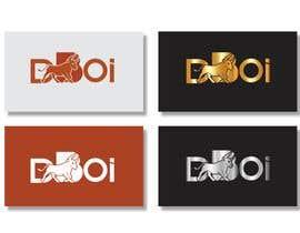 #49 untuk Criar logo marca empresa oleh Ane4carvalho