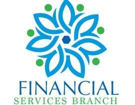 #158 for Logo Development for Finance Department af graphicart