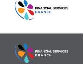 Nro 13 kilpailuun Logo Development for Finance Department käyttäjältä ABDULALIM001