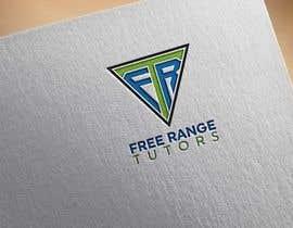 #4 untuk Design me a logo and brand name for website header oleh skhangfxd