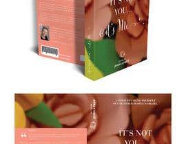 #22 for Book Cover af kalaja07