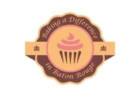 #12 untuk Logo needed for charitable bakery. oleh pinkydey894