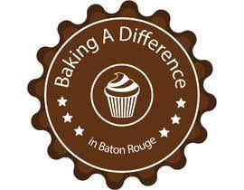 #2 untuk Logo needed for charitable bakery. oleh Areq