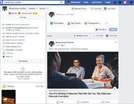#54 cho Share a Blog and Win bởi subhankhan56