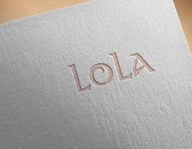 #150 for Logo for a lingerie store/brand by poroshkhan052