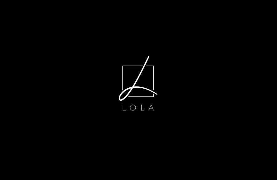 Inscrição nº 166 do Concurso para Logo for a lingerie store/brand