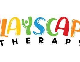 #103 cho Child Therapist needs catchy name and logo. bởi Pahiramako2
