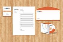 Bài tham dự #87 về Graphic Design cho cuộc thi Logo Design for DeeBix.com