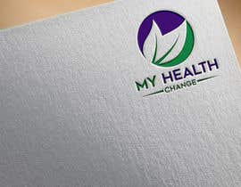 nº 110 pour I need a graphic designer to build a health app par anubegum