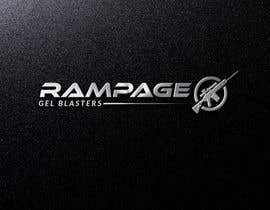 #81 cho Logo Design bởi Ripon8606