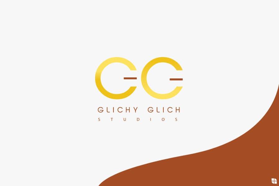 Zgłoszenie konkursowe o numerze #78 do konkursu o nazwie Logo Design for Glishy Glish