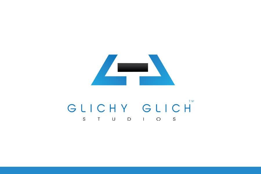 Zgłoszenie konkursowe o numerze #190 do konkursu o nazwie Logo Design for Glishy Glish