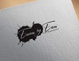 """#76 for Logo needed for """" Ezinhle by Elihle Artography """" af kulsum80"""