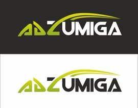 #27 dla Modyfikacja loga / Logo modification przez OvernightAdv