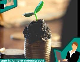 Nro 8 kilpailuun Creacion de POST graficos o animados käyttäjältä osvaldoreo