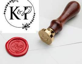 nº 67 pour Wax seal stamp par hossaingpix