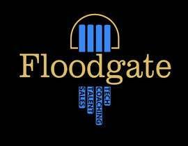 nº 127 pour Sales Floodgate par Eng1ayman