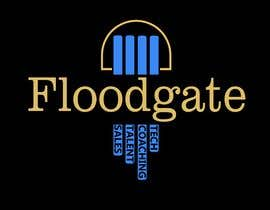 #127 untuk Sales Floodgate oleh Eng1ayman