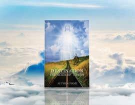 nº 111 pour Book Cover #1 par designermahmuda