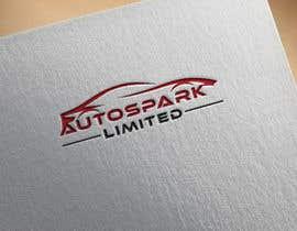 Nro 132 kilpailuun Auto parts and auto workshop network needs a logo käyttäjältä mohasinalam143
