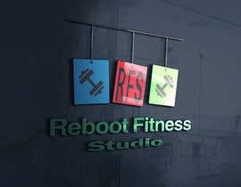 Nro 47 kilpailuun Logo for my business käyttäjältä abdo20098045