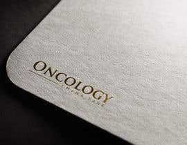 altafhossain3068 tarafından Logo - Oncology Think Tank için no 24