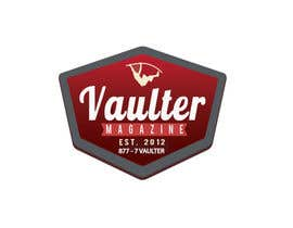 #6 untuk Make our Logo Vector oleh Caragfx