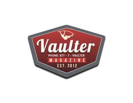 #9 untuk Make our Logo Vector oleh Naseem065