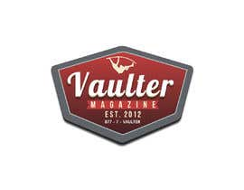 #13 untuk Make our Logo Vector oleh Naseem065