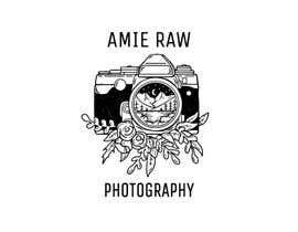 #37 для Amie Raw Photography от Rifatkamal