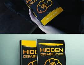 #3 cho Hidden Disabilities bởi sohanurdeisuki