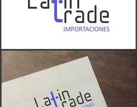 #29 cho Creacion de nombre y logo para empresa (eCommerce CBT) bởi sbalao