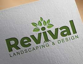 nº 56 pour design company logo par imamhossainm017
