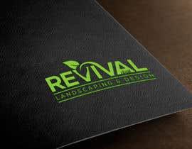 nº 119 pour design company logo par CreativeShakil