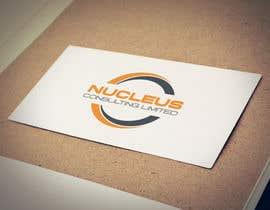 #71 for Business Logo, Letterhead, Card and Static Website Design by Ashikshovon