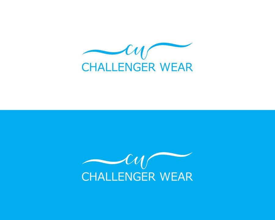 Penyertaan Peraduan #73 untuk Logo Design