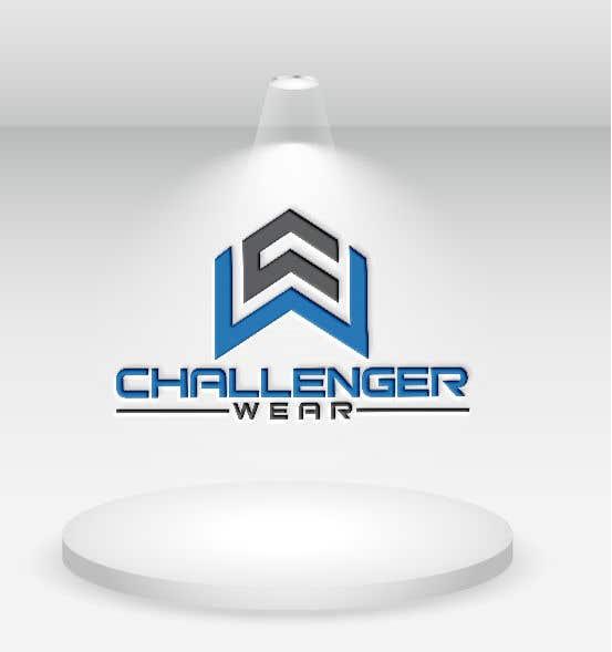 Penyertaan Peraduan #59 untuk Logo Design