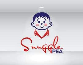 #211 cho Logo Design for baby product brand bởi shohanjaman26