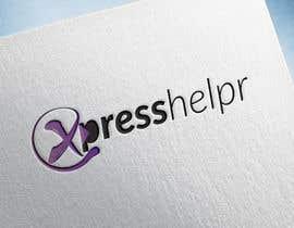#80 untuk Design a logo for a service request marketplace oleh alamsagor