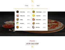 #14 untuk Redesign magento website oleh baberlodhi2022