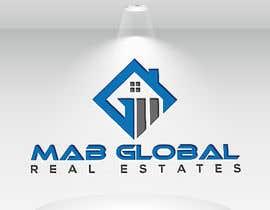 imamhossainm017 tarafından Real Estate Company logo için no 160