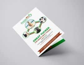 #73 pentru Create a brochure de către nurmohammad9211