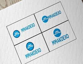 Nro 204 kilpailuun New Company Web Design -  Contest käyttäjältä nikajal
