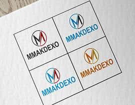 Nro 230 kilpailuun New Company Web Design -  Contest käyttäjältä nikajal