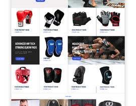 SK813 tarafından New Company Web Design -  Contest için no 222