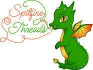 Logo design for small online business için Graphic Design17 No.lu Yarışma Girdisi