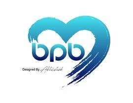 #59 for Design a logo for blood pressure bracelet website by abhinids
