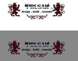 #7 for Recreate Logo by KirubaNadarajan