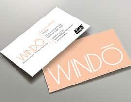 nº 498 pour Business card design par Shuvo2020