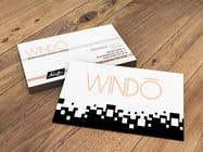 Business card design için Graphic Design362 No.lu Yarışma Girdisi